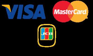 gestun gesek tarik tunai kartu kredit visa master jcb
