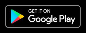 donwload google play